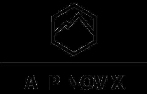Alpinov x