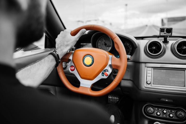 Leveur de fonds – Ce qu'Uber nous apprend de la levée de fonds