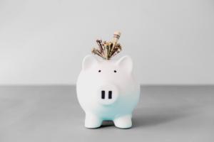 Read more about the article Leveur de fonds – Faire appel au Crowdfunding pour lever des fonds dans sa Start-Up