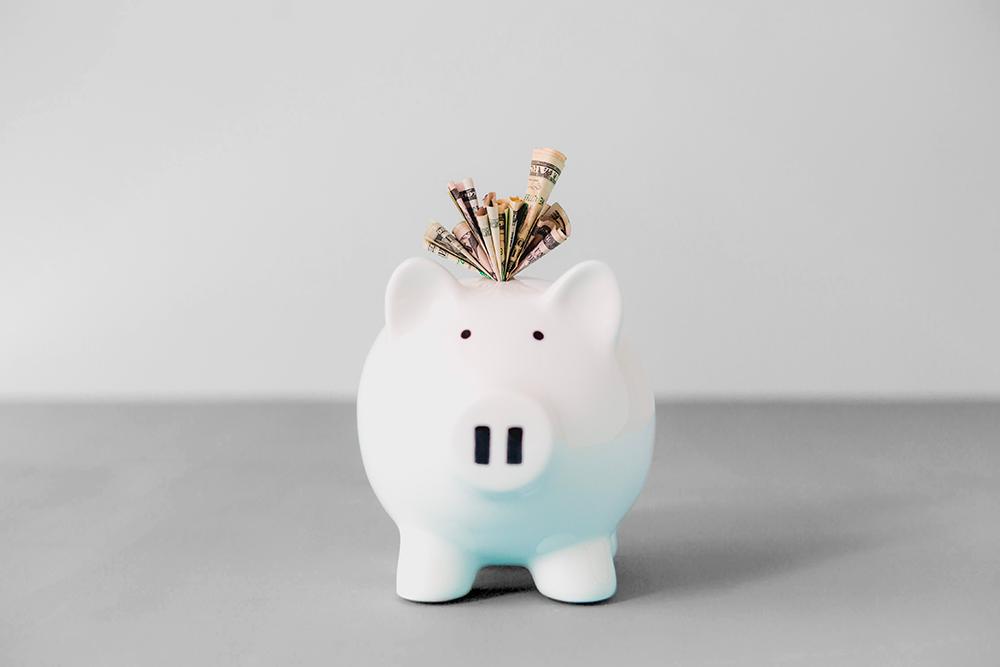 leveur-de-fonds-Crowdfunding