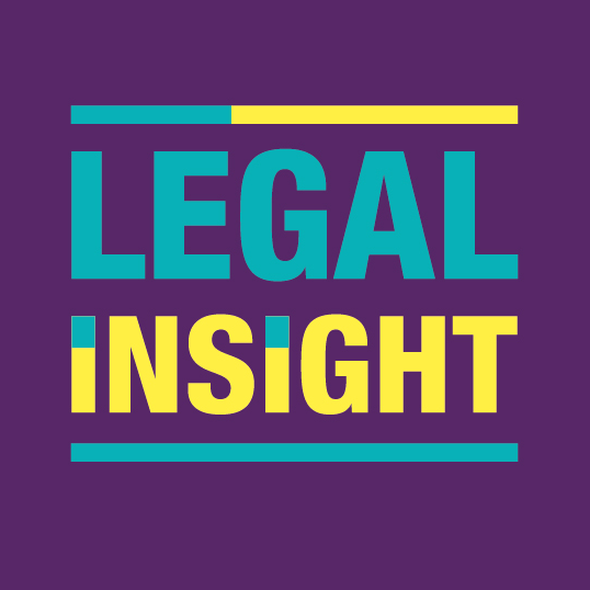 legal-insight