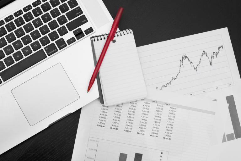 Comment les fonds d'investissement en capital-risque gagnent-ils de l'argent ?