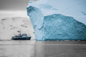 Wework : Le Titanic de la levée de fonds Ou « comment cramer 40 000 000 000 $ en un mois »