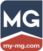 MG_CMJN_contourblanc