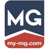 MG_CMJN_contourblanc-e1556098719406